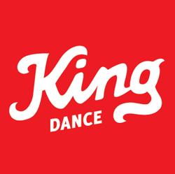 King Dance - Turniej Tańca